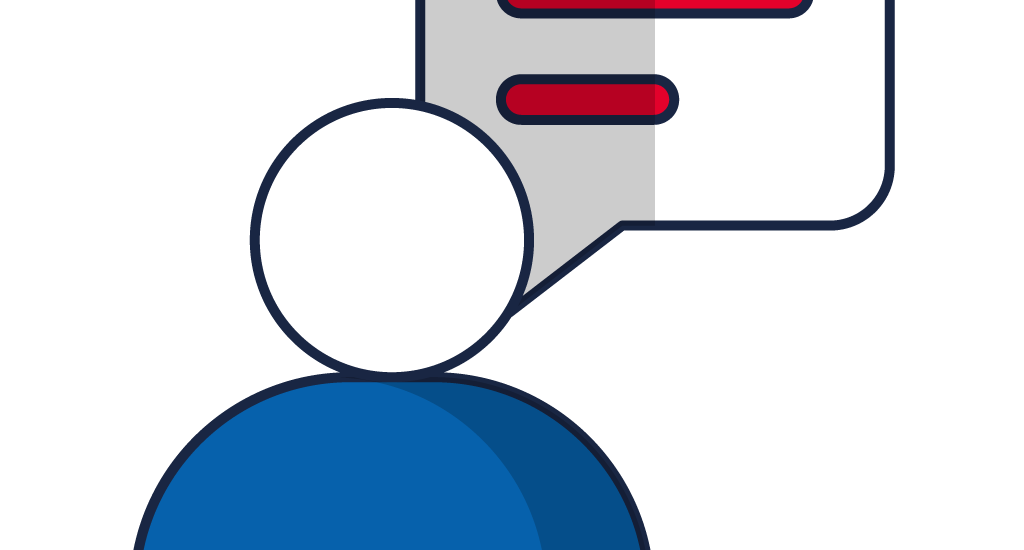 C&L service ancona - consulenza, servizi doganali