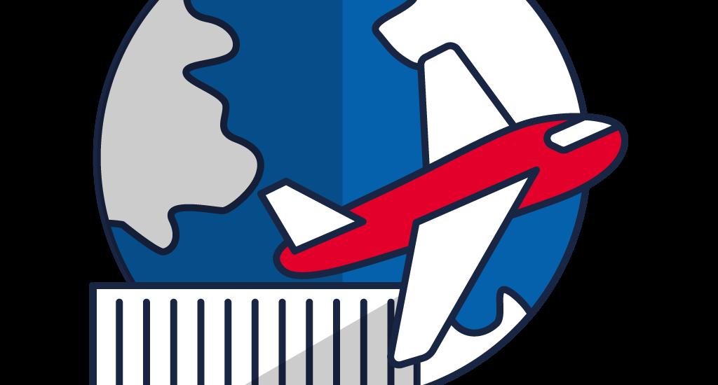 C&L service ancona - logistica, servizi doganali