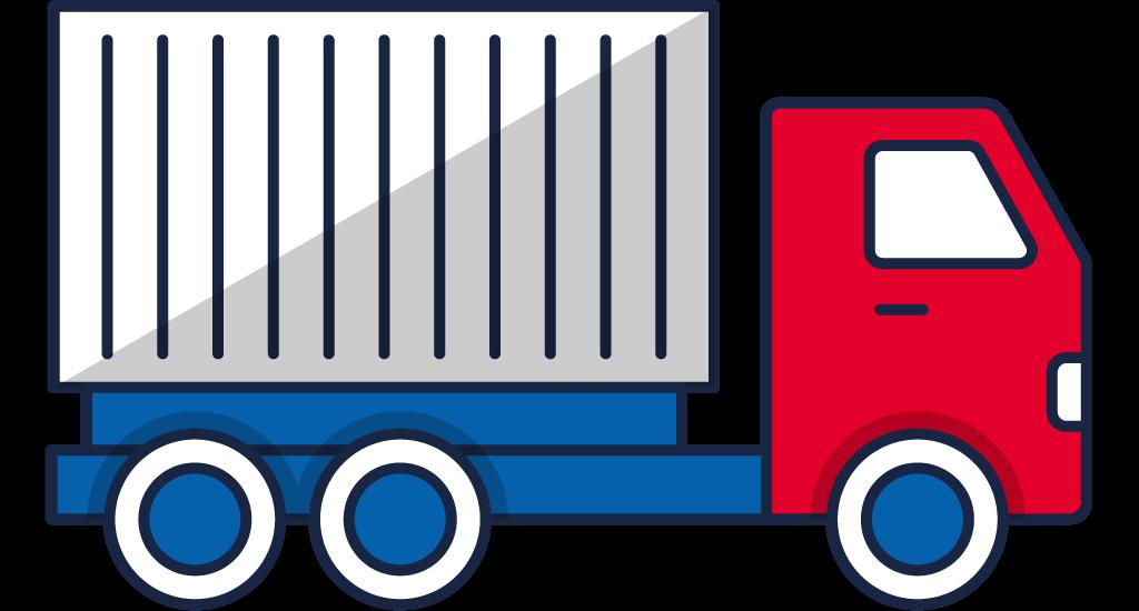 C&L service ancona - trasporto, servizi doganali