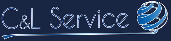 C&L Service Ancona
